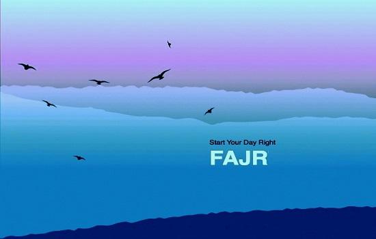 fajr-prayer-importance