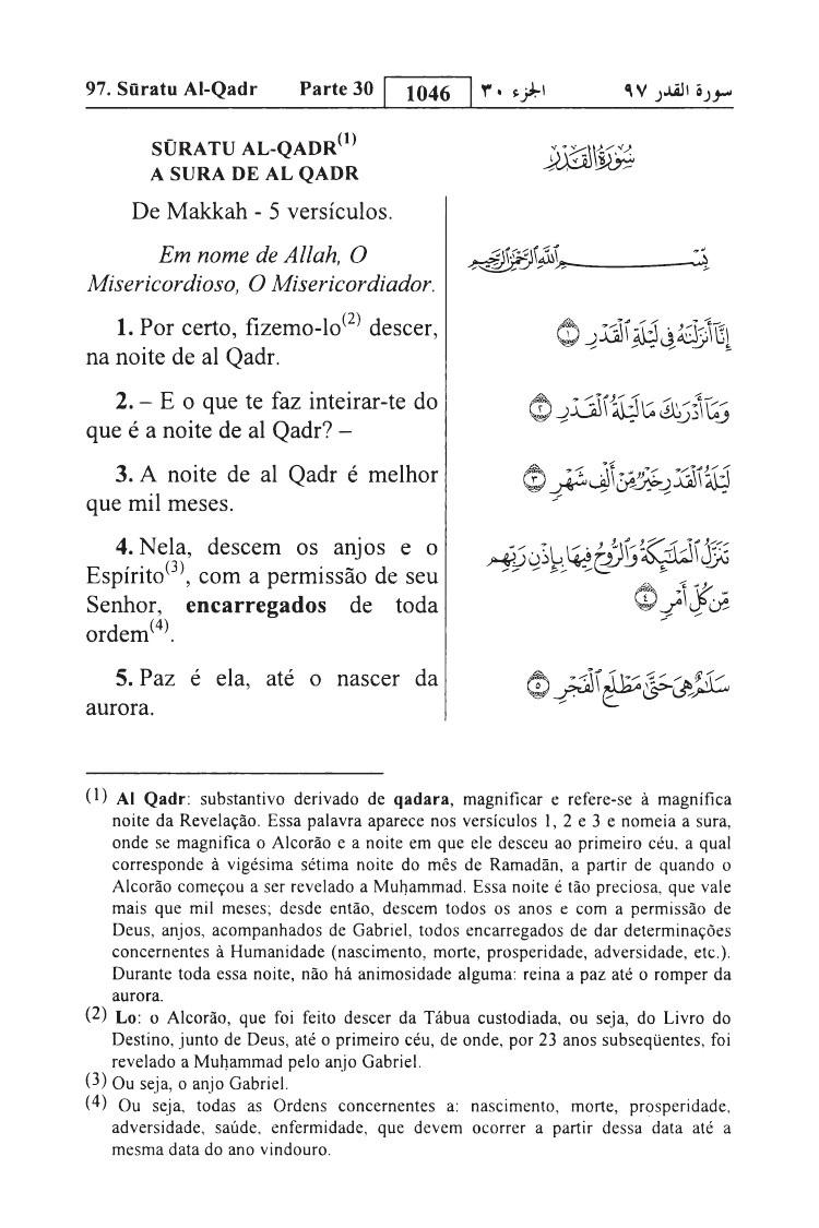 traducao- alcorao-portugues-quran-portuguese-translation-pdf
